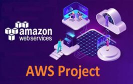Architecte de solutions AWS et administrateur SysOps! | Coupon 100% OFF
