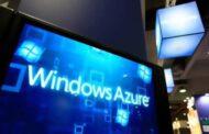 AZ-400 Expert Microsoft Azure DevOps - 2020