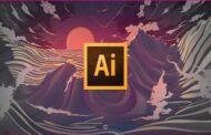 MasterClass d'Adobe Illustrator CC 2020