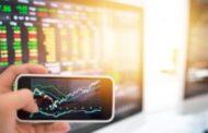 Trading algorithmique sur la plate-forme Zerodha KiteConnect Udemy - Téléchargez des cours Udemy gratuitement