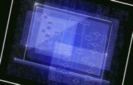 Développement d'applications Android avec dépendances