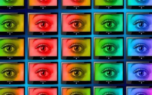 Colocation audiovisuelle | Coupon 100% GRATUIT