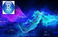 Analyse de cluster et apprentissage automatique non supervisé dans R