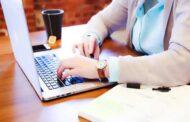 Gestion complète des stocks dans MS Excel et TALLY ERP9