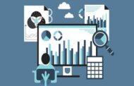 Entrer dans la banque d'investissement | Apprenez les compétences et obtenez le poste