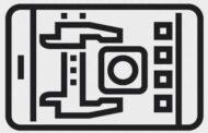 Piratage éthique du matériel | Coupon 100% GRATUIT