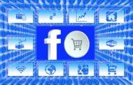 Marketing Facebook | Comment développer votre entreprise avec Facebook