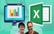 Modélisation financière pour les débutants dans Excel en 120 minutes!
