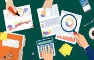 Principes de base de la comptabilité d'entreprise: apprenez rapidement et facilement