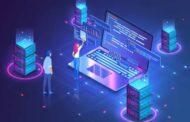 Principes de base de la science des données et de l'apprentissage automatique avec Python