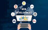 Comment créer un site Web d'actualités avec WordPress