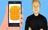 Comment gagner de l'argent en ligne: suivez les étapes éprouvées!