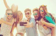 Comment créer une application de réseautage social - Développement d'applications Android
