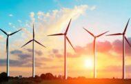 Introduction à l'énergie éolienne | Coupon 100% OFF