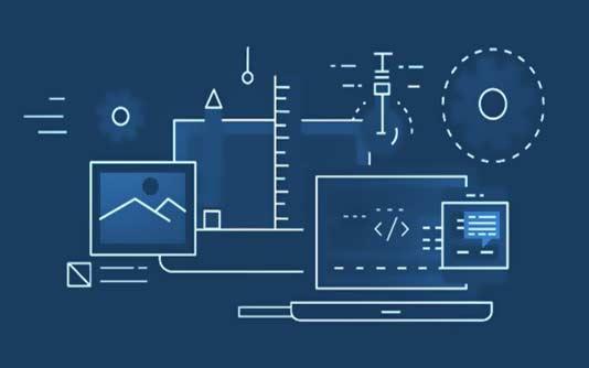 Programmation Java à partir de zéro | Coupon 100% OFF