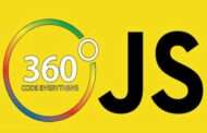 JavaScript 360: introduction complète à EcmaScript
