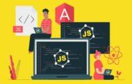 Cours complet pour débutants JavaScript pour le développement Web