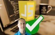 JavaScript en action - Créez 3 exemples à partir de zéro