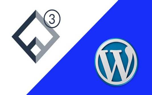 Apprenez à créer un site Web ECOMMERCE avec Wordpress