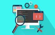 Apprenez la programmation JQuery en pratique | Coupon 100% OFF