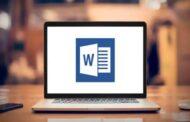 Découvrez des trucs et astuces Microsoft Word