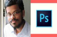Apprendre Photoshop - Cours de formation essentiel | Coupon 100% OFF