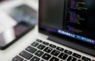 Apprenez le html à partir de zéro et établissez un budget en créant un site Web