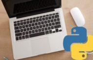 Apprenez à coder avec une introduction à Python 3