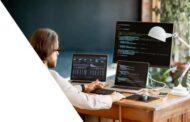Ligne de commande Windows, programmation par lots et idées d'automatisation