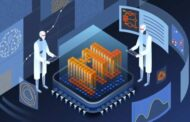 Masterclass sur l'apprentissage automatique et la science des données