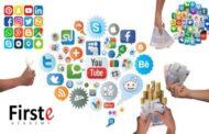 Master Marketing des médias sociaux, Boost Business, Raise Capital