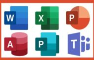 Microsoft Office 365 | Bootcamp ultime 2020