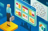 Masterclass sur l'intelligence artificielle moderne: Build 6 Projects Udemy - Téléchargez les cours Udemy gratuitement