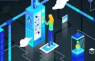 Principes de base du routage réseau | Coupon 100% GRATUIT