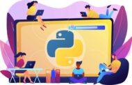 Tutoriel Python pour les débutants | 80 cours gratuits