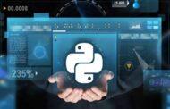 Python pour l'analyse des données | Coupon 100% GRATUIT