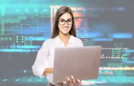 Programmation R - Science des données et statistiques