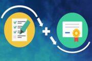 Test de préparation à la certification SAP ABAP pour HANA