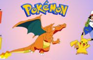 Jeu de Pokémon sur toile en HTML5 JavaScript