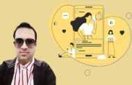 Space Render 2.0: transformez votre podcast en vidéos