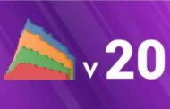 Tableau 2020 A-Z: Formation pratique sur Tableau pour la science des données Udemy - Téléchargez des cours Udemy gratuitement