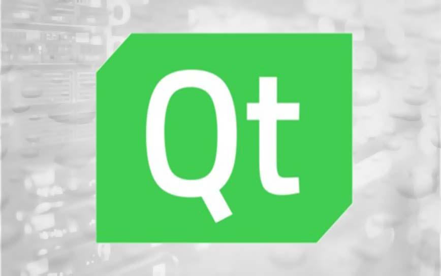 100% DE RABAIS SUR LES COUPONS ET CODES DE COUPON UDEMY | Widgets Qt d'octobre 2020 pour les débutants avec C ++