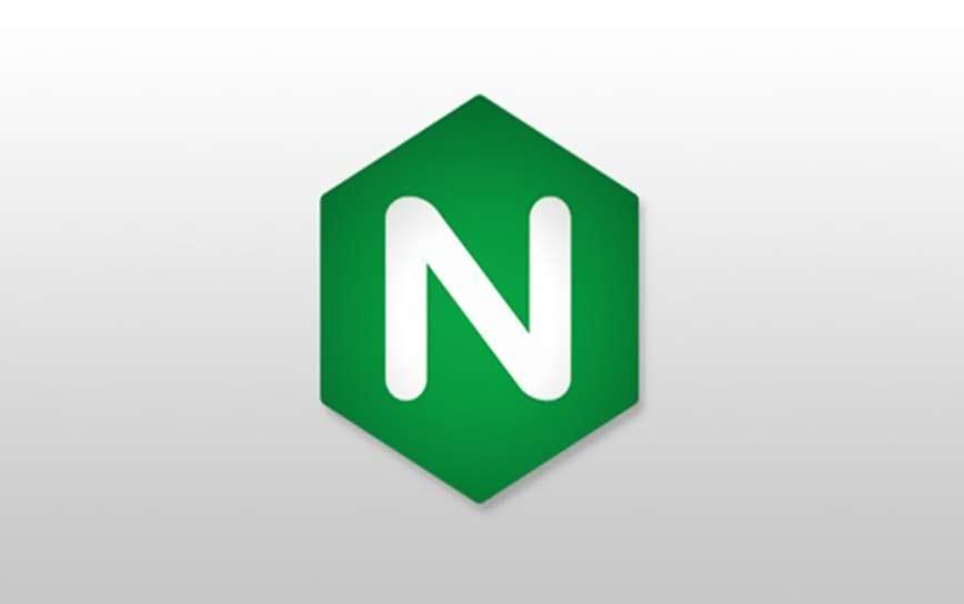 NGINX, PHP, MySQL, SSL et WordPress sur Ubuntu 18.04