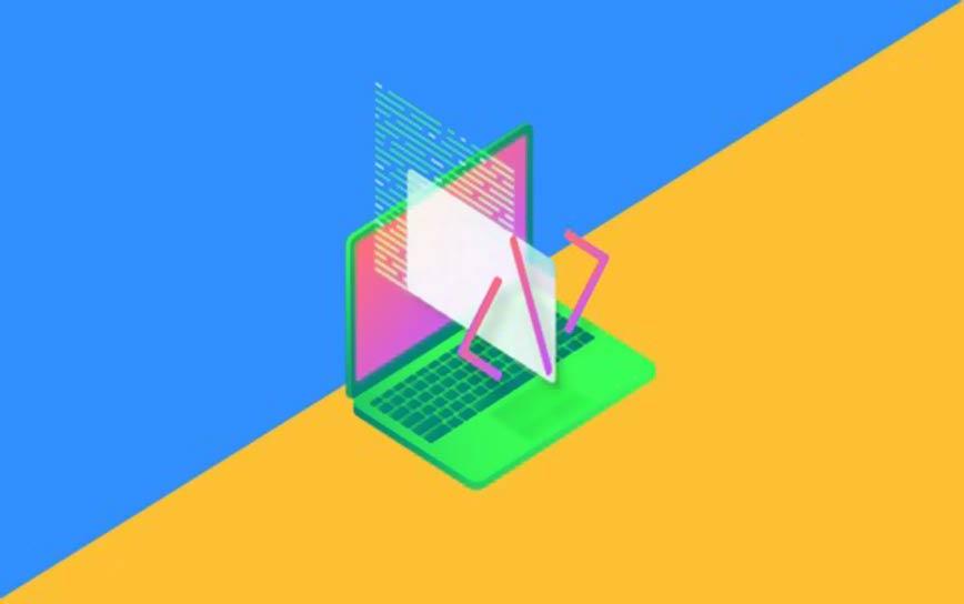 100% DE RABAIS SUR LES COUPONS ET CODES DE COUPON UDEMY | Octobre 2020 - Apprenez à coder avec Python 3!