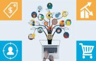Analyse marketing: valeur client et stratégie de promotion