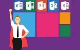 Trucs et astuces Microsoft Office: passez en mode Pro