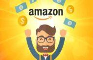 Travail à domicile: le MasterPlan Amazon FBA