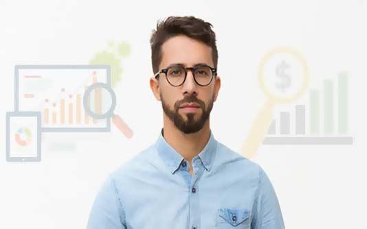 Masterclass ultime en marketing numérique - 17 cours en 1