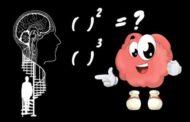 Mathématiques védiques et mathématiques mentales - Raccourcis carrés et cubes