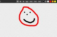 Application de dessin de toile en JavaScript avec code source